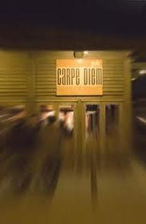 Carpe Diem Pub