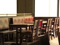 Red Baron Pub