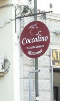 Osteria Enoteca Coccolino