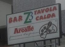 Tavola Calda Z3