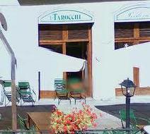 Pizzeria I Tarocchi
