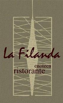 Ristorante Enoteca La Filanda
