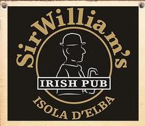 Sir William's Irish Pub