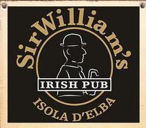 Sir William's Irish Pub