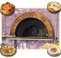 Pizzeria Ada 2