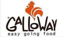 Galloway Birreria  Galletteria  Pub