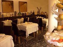 Grek Wine Bar