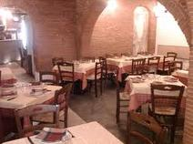 Ristorante Bar La Grotta
