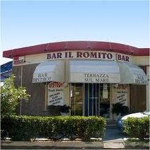 Hotel Ristorante Pizzeria  Il Romito