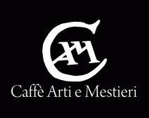 Caffè Arti E Mestieri