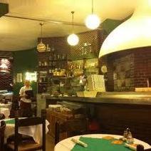 Pizzeria La Napa