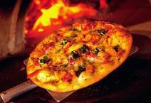 Ristorante Pizzeria Al Faro