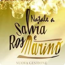Bar Ristorante Salvia & Rosmarino