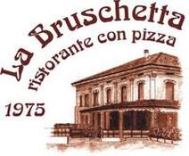 Pizzeria Bruschetta
