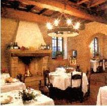 Hosteria Dei Canossa