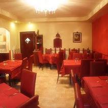 Pizzeria Ristorante Rosso Relativo