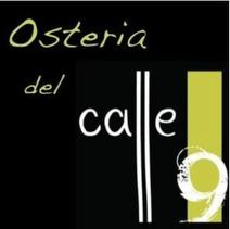 Osteria Del Calle 9
