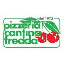 Cantina Fredda