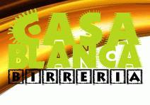 Birreria Casablanca