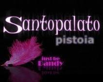 Santopalato