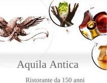 Aquila Antica