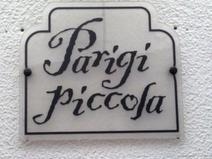 Parigi Piccola