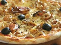 Pizzeria Bis