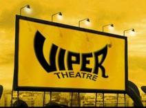 Viper Theatre
