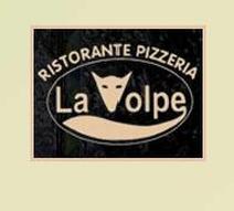 Ristorante Pizzeria La Volpe