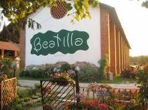 Agriturismo Beatilla