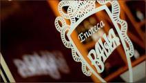 Balla Ristorante - Enoteca