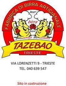 Pizzeria Tazebao
