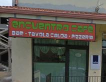 Encuentro Cafè