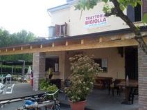 Trattoria Bigiolla