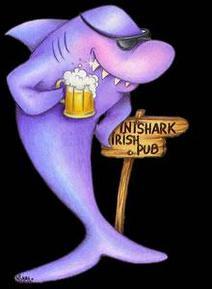 Inishark Irish Pub