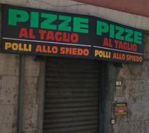 Pizzeria Di Torrico