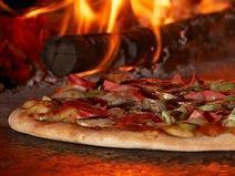 Pizzeria Eporediese