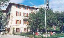 Hotel Ristorante Dolomiti
