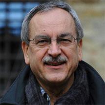 Paolo Fontanelli