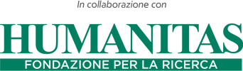 Humanitas - Fondazione per la ricerca