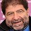 Carlo Trerotola