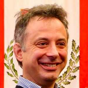 Andrea Ceffa