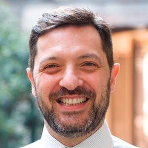 Antonio Marfi