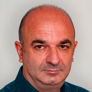 Carmelo Pagnotta