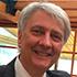 Corrado Valsecchi