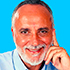 Danilo Giuseppe Arcuri
