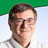 Dario Iginio Cardaci