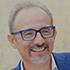 Giovanni Schiuma