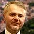 Giuseppe Savoca