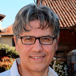 Giuseppe Squillaci